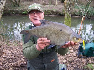 lure bream chub 007