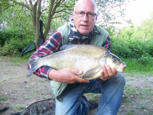 church farm bream 002