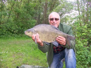 shark twynersh bream 021